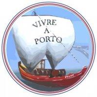 Vivre à Porto, site officiel Accueil FIAFE